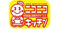 nikoniko-kitchen